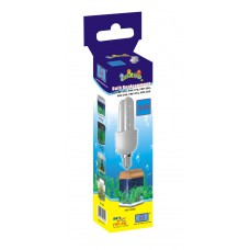 Fish R Fun, 5 Watt Energy Replacement Bulb, FRF-5W