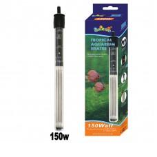 150 Watt Aquarium Heater, FRF-AH150