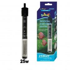 25 Watt Aquarium Heater, FRF-AH25