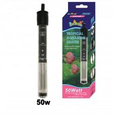 50 Watt Aquarium Heater, FRF-AH50