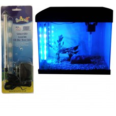 Aquarium Submersible Blue Moon LED Light