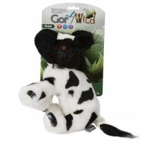 GOR WILD COW (24CM)