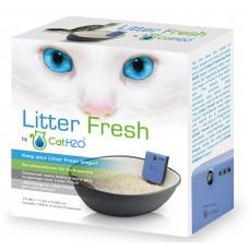 Cat Litter Fresh H20 Smart Sensor Spray