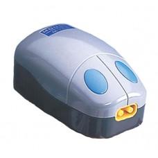 Aquarium Air Pumps, Mouse Air Pumps For Fish Tanks