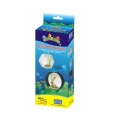 Media for Deco O fish tanks FRF-HEX/M