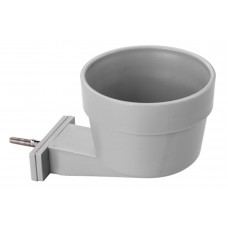 Coop Cups, Crock Quick Lock Medium