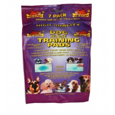 Puppy Training Pads 7 Pack