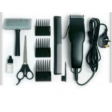 Pet Grooming Kit, Clippers