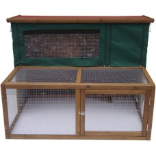 Rabbit Hutch Cover For LB-305 ONLY